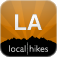 Hike Los Angeles - Top 20 Day Hiking Trails in Los Angeles Parks & Outdoor Areas by LocalHikes