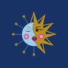 SunRise/SunSet Cal