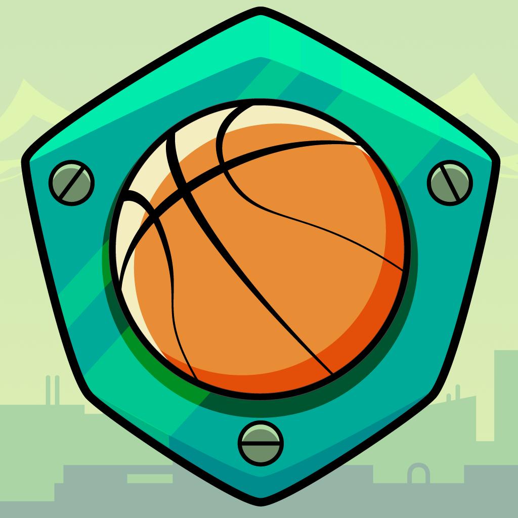 mzl.mpdbeyyi Los 10 mejores juegos multijugador para iPad