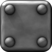 StonePacker icon