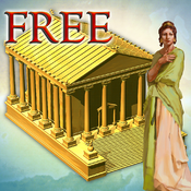 Ancient Rome 2 Free icon