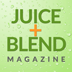 Juice and Blend Mag