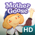 Did you Ever See a Lassie? HD: Mother Goose Sing-A-Long Stories 6