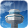 LiveATC Air Radio for iPhone