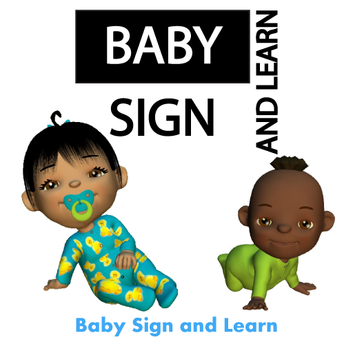 Baby Sign and Learn in ASL