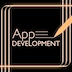 AppDevelopment HD