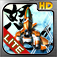 怒首領蜂大復活 HD Lite