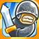 Thedas  Dragon Age Wiki  FANDOM powered by Wikia