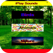 PlaySounds icon