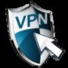 VpnOneClick Pro for mac