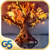 Spirit Walkers: Curse of the Cypress Witch by G5 Entertainment icon