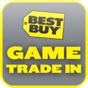 Best Buy Game Trade-in icon