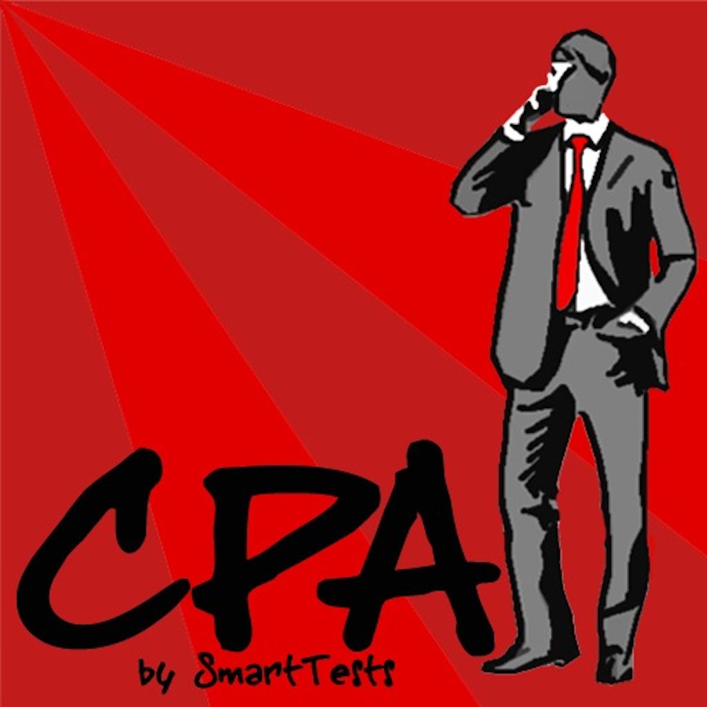 cpa exam Thousands of cpa review questions absolutely free join our community to connect with your peers and find helpful information to help you pass the cpa exam.