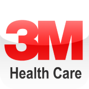3M Medical Tapes icon