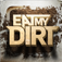 EatMyDirt! - Create tracks in real life and race against your friends!