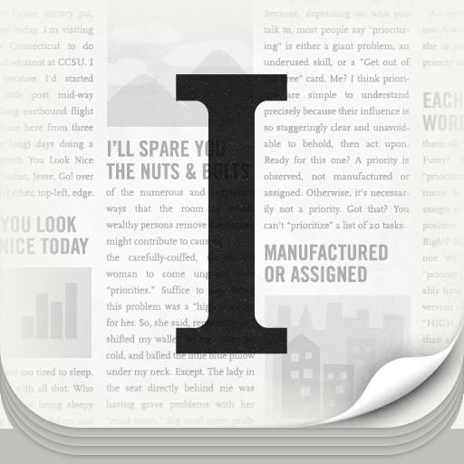 mzl.jrytvpbj 12 Apps que NO pueden faltar en el iPad 3 de @jmegias