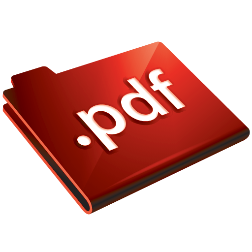 PDF Reader for iPhone and iPad