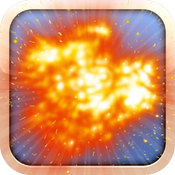Explodify icon