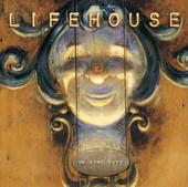 No Name Face, Lifehouse