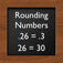 Math - for iPhone