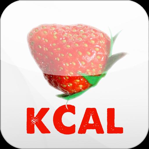 Image de « Calories »