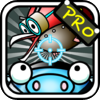 Bird Smash Pro by Wasabi Bit icon