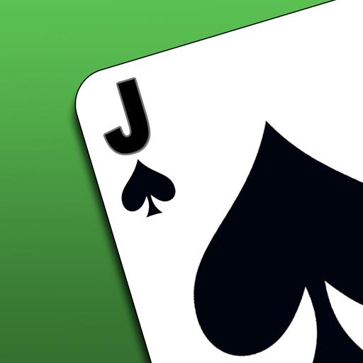 Fast Draw Poker HD