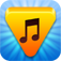 Free Music Downloader for iPhone, iPod Touch and iPad