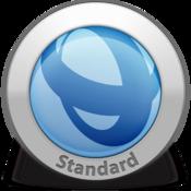 standard-inventory-6.3-usa