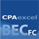 CPAexcel BEC Flashcards | CPAexcel CPA Exam Review