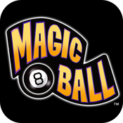 Magic 8 Ball™ icon