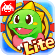 New Bust-A-Move Lite icon