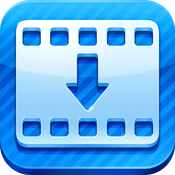 Video Download & Player Pro - Titan Downloader icon