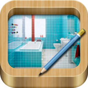 Bathroom Designs+ icon
