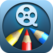 Draw and Show icon