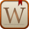 Wikibot Lite - A Wikipedia Articles Reader for 游戏