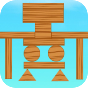 RepairBridge icon