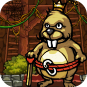 Mole Kingdom icon