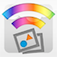 PictShare - multiple photos/movies uploader