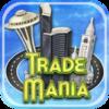 Trade Mania for Mac