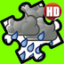 Amazing Storms Jigsaw Puzzles HD – For your iPad!