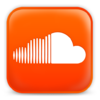 SoundCloud Ltd. - SoundCloud artwork