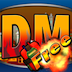 Demolition Master HD FREE