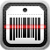 Shop Savvy Barcode Scanner &amp; Product Search