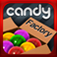 Candy Factory!