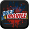 The Official New York Comic Con Mobile App