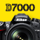 Nikon D7000 StarShot
