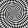 Eye Popping Optical Illusions