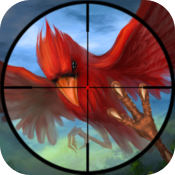 A Bird Hunt icon