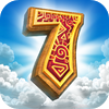 7 Wonders - Magical Mystery Tour - Games - Tile Match - Puzzle - By MumboJumbo